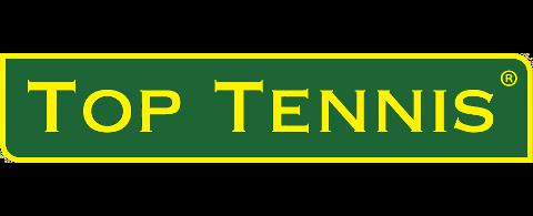 Logo ChampionshipPlay